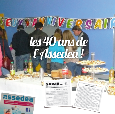 association-assedea-40-ans-de-l-assedea