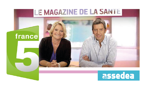 AssociationAssedea-MagazineSante